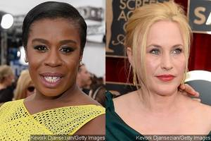 Early Winners of 2015 SAG Awards Include 'Orange Is the New Black' and 'Boyhood'